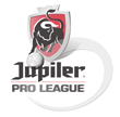 jupilerProLeague